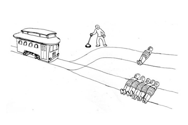 09-trolley.w710.h473