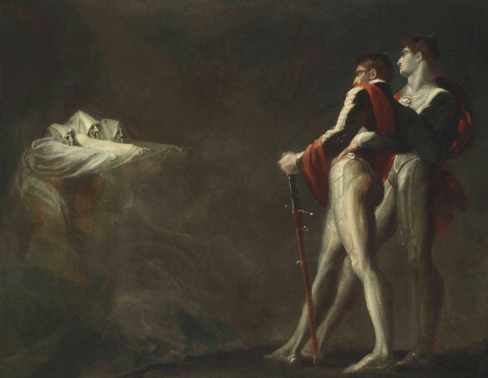 2015_NYR_03706_0045_000(henry_fuseli_ra_the_three_witches_appearing_to_macbeth_and_banquo).jpg