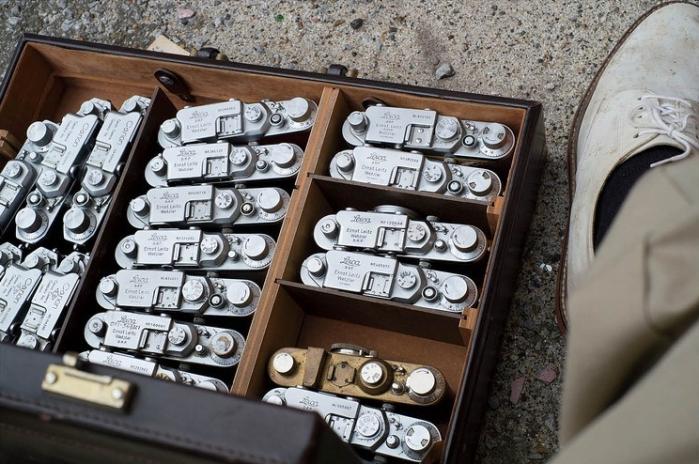 egglestons-cameras.jpg